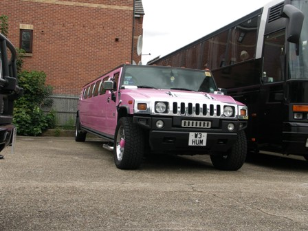 Hire hummer limousine cheap limousine deals for all for Academy salon coatbridge